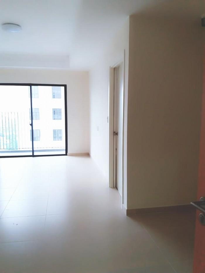 Chính chủ cần bán nhanh,gấp căn hộ officetel có ban công tại Masteri Mone Nam Sài Gòn quận 7