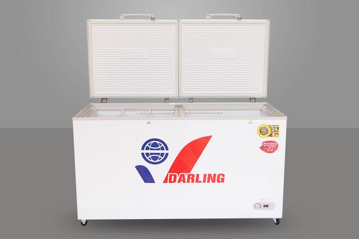 Tủ Đông Darling DMF-3799AXL1