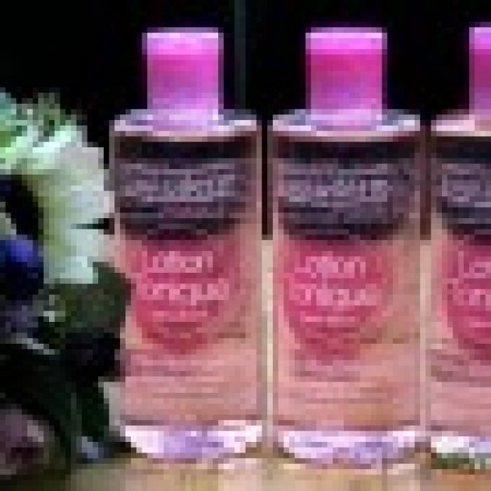 Nước hoa hồng giữ ẩm Evoluderm Lotion Tonique 250ml2