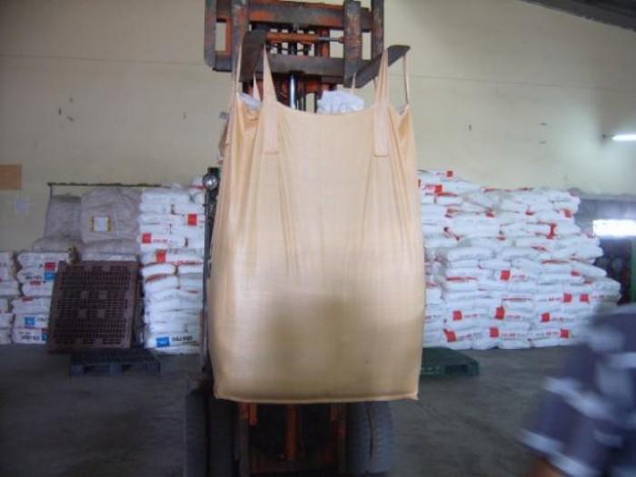 Bán các loại bao bì tất cả các mặt hàng, bao PP dệt, Bao ghép màng phức hợp