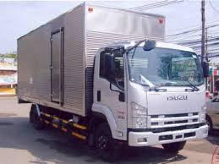 Xe tải Jac tải trọng 1 tấn 99, hỗ trợ trả góp 70-90% giá trị xe, giao xe nhanh chóng