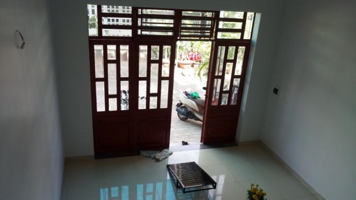 Bán gấp căn 1 trệt 1 lầu gía 2.15 Tỷ tại phường An Bình | Hoàng Phạm