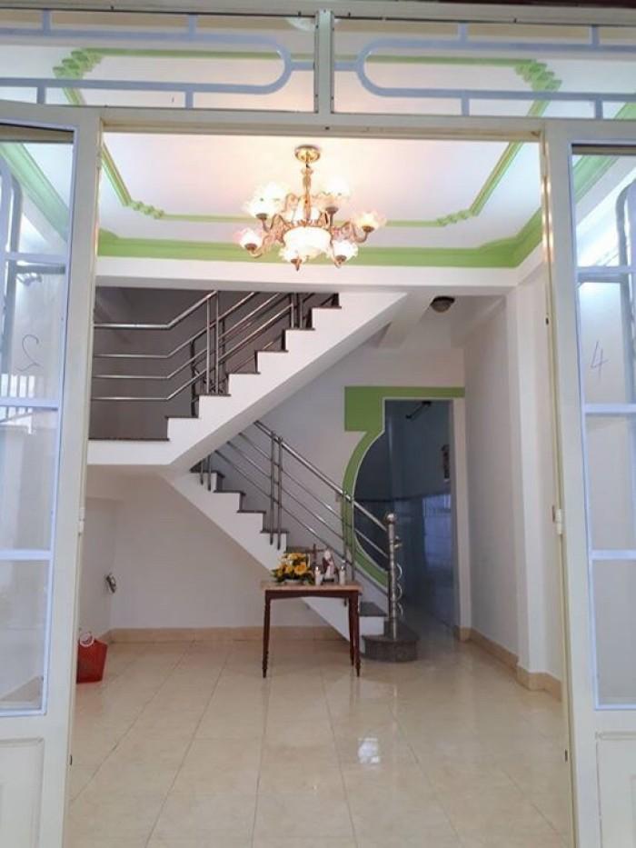 Nhà gần UBND Phường, Chùa, Nhà Thờ, trường học, nhà trẻ Liên Hệ Mr. Hoàng