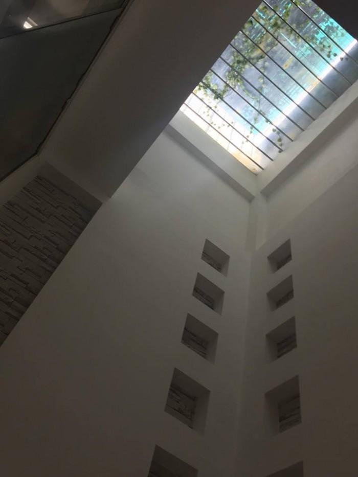 Bán Nhà Riêng Bách Khoa Hà Nội, DT 61m2,4 Tầng, giá 4,1 tỷ.