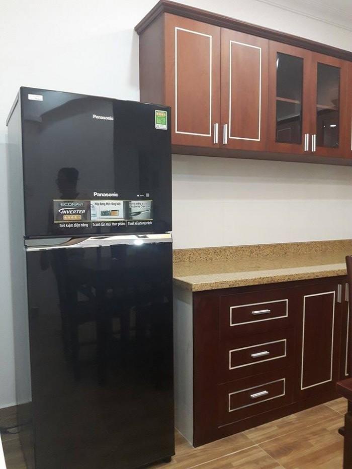 Cho thuê căn hộ 1PN,Phú Nhuận,full nội thất,1PN,1wc,1 bếp,đường Phan Đình Phùng