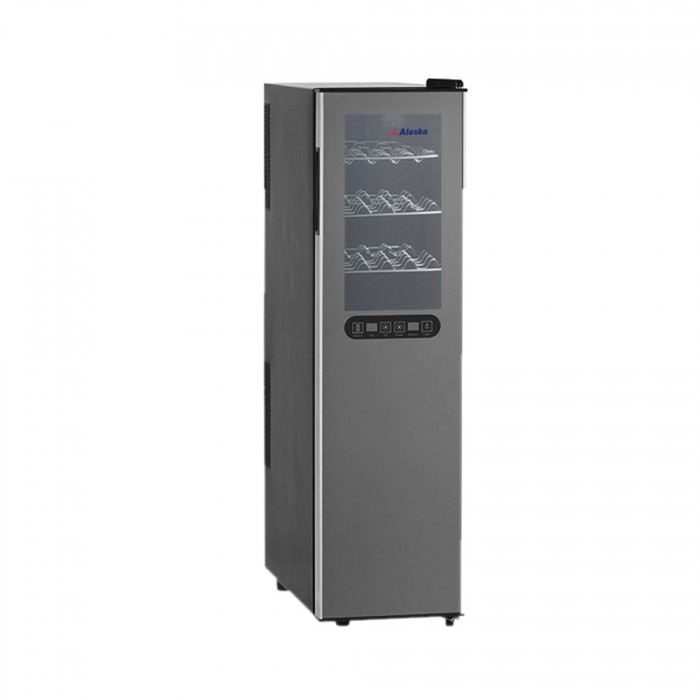 Cung cấp tủ rượu Alaska tại TP.HCM JC18B,JC18AB,JC18DB,JC18TB,JC28S,JC62,JC1003