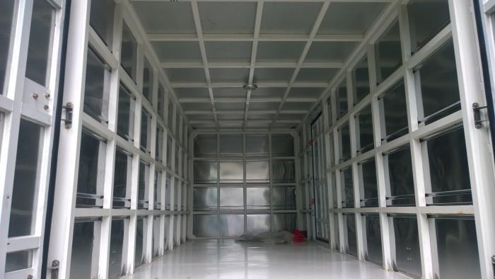Các anh em Nên chọn mua xe isuzu vĩnh phát 8t2/ 8 tấn 2/ 8.2 tấn / 8200kg thùng dài 7 mét giá rẻ nhất Miền Nam