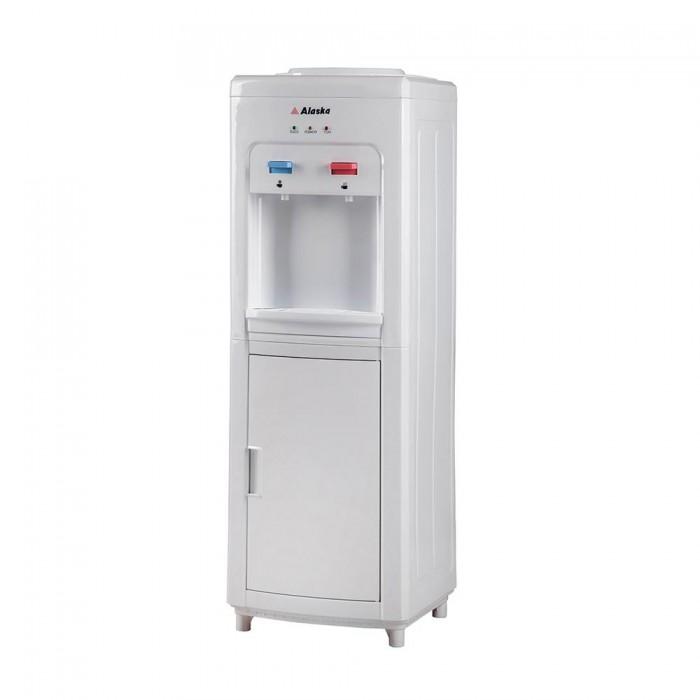 Máy làm nóng lạnh nước uống Alaska R861