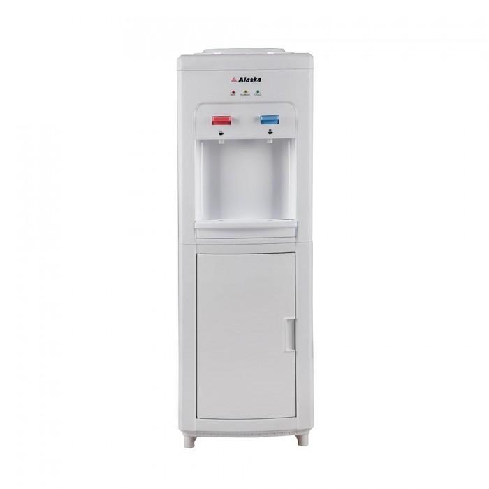 Máy làm nóng lạnh nước uống Alaska R86