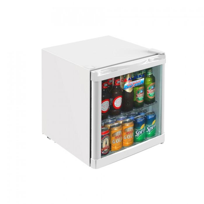 Tủ mát mini Alaska LC-50 (50 lít)1