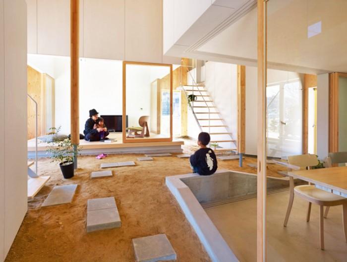 Thích Quảng Đức 40m2 (10x4) 3 tầng, giá 3,7 tỷ Phường 5, Phú Nhuận.