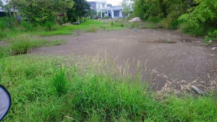 Chú Ba cần bán gấp 1135m2 đất thổ cư Bình Chánh, chính chủ, đường Lương Lộ 11.