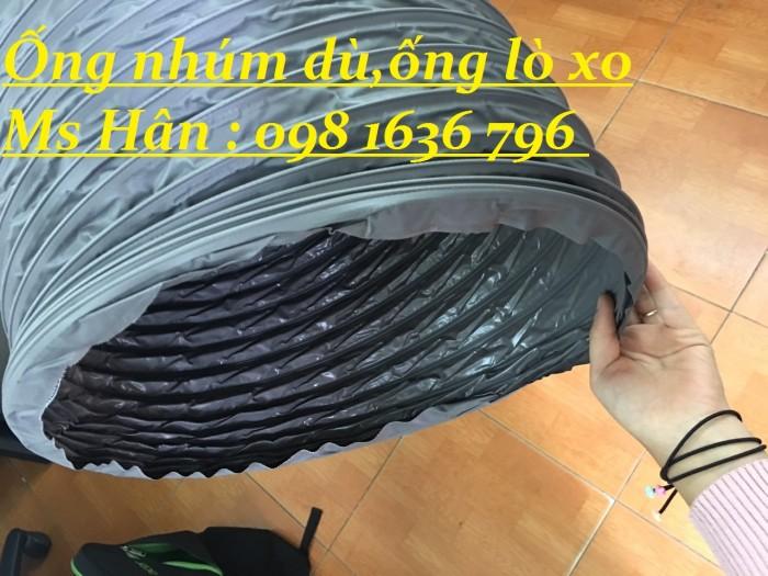 https://cdn.muabannhanh.com/asset/frontend/img/gallery/2017/12/11/5a2e3af45b285_1512979188.jpg