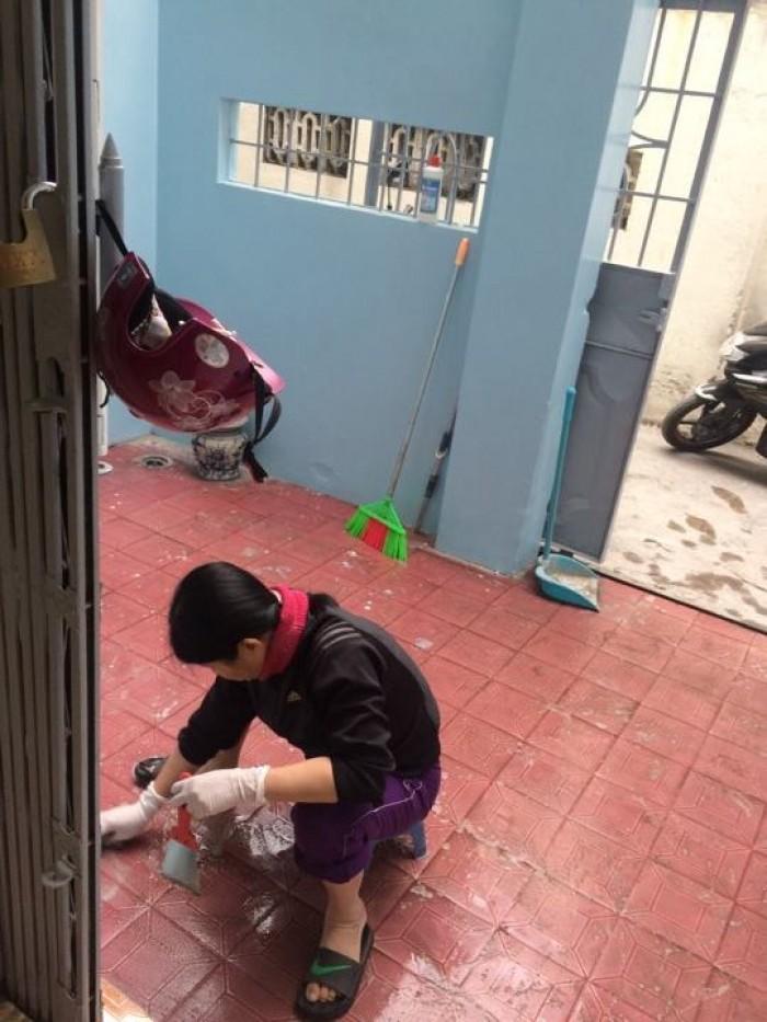 Bán nhà số 25/35/32/143 Tôn Đức Thắng, Lê Chân, Hải Phòng