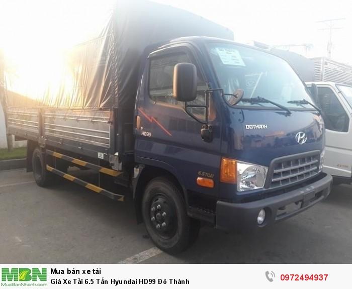 Xe có sẵn giao xe ngay - hỗ trợ đăng ký , đăng kiểm ra biển số các tỉnh : 0972494937