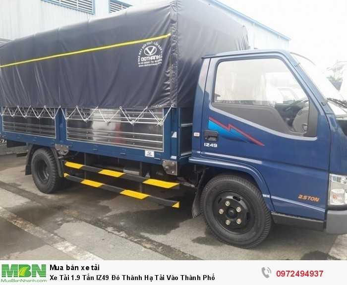 Xe có sẵn giao xe ngay , nhiều quà tặng hấp dẫn - 0972494937