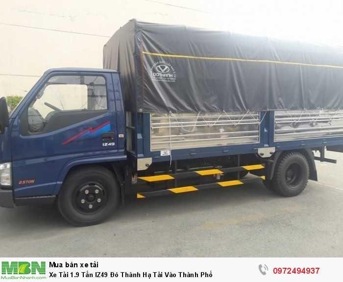 Đóng thùng inox theo yêu cầu khách hàng - 0972494937