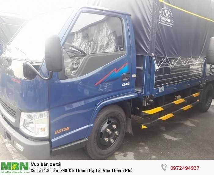 Trang bị sẵn máy lạnh - nhận đăng ký biển số từ Nha Trang vào đến Cà Mau - 0972494937