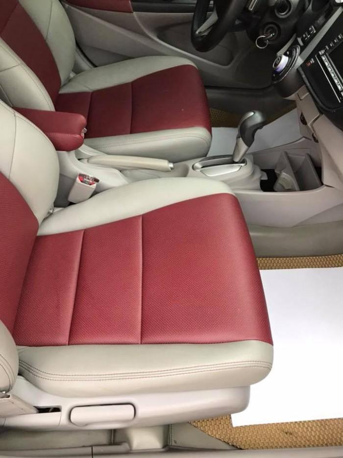 Honda Khác sản xuất năm 2011 Số tự động Động cơ Xăng
