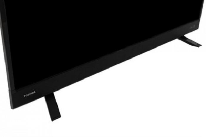 Tivi Toshiba 32 inch 32L37500