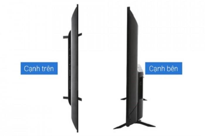 Tivi Toshiba 32 inch 32L37503
