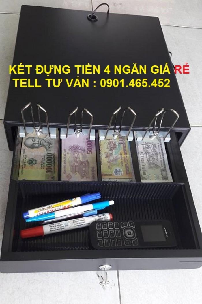 Máy Tính Tiền Trọn Bộ Dùng Cho Siêu Thị1