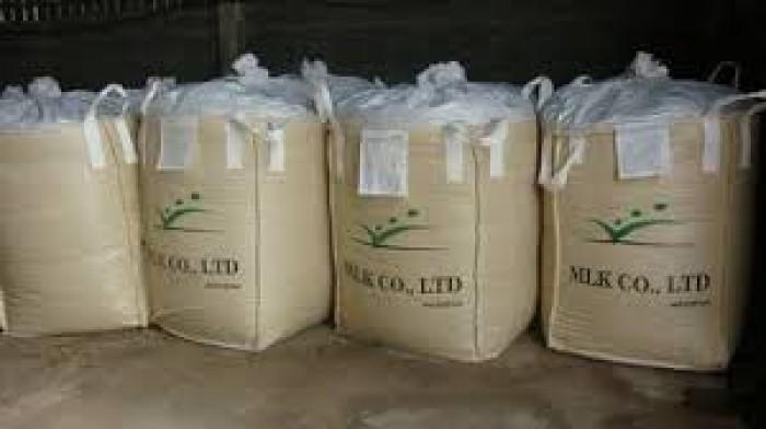 Chuyên bán các loại bao bì Công nghiệp, bao PP dệt đựng gạo,phân bón, hóa chất, thực phẩm22