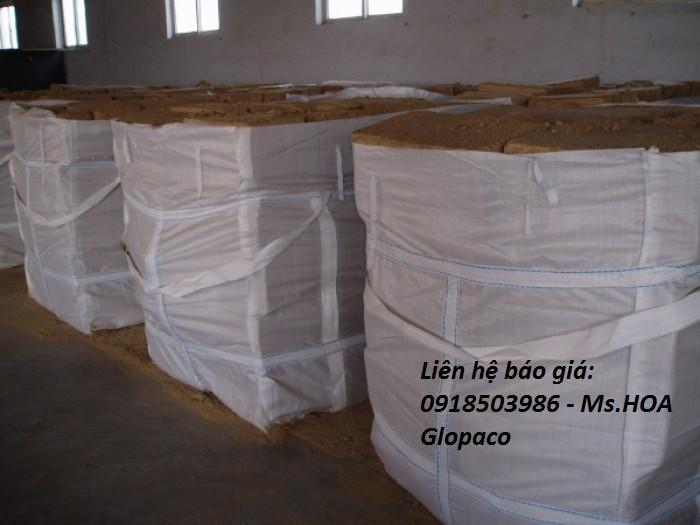 Chuyên bán các loại bao bì Công nghiệp, bao PP dệt đựng gạo,phân bón, hóa chất, thực phẩm14