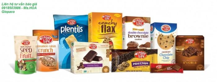 Chuyên bán các loại bao bì Công nghiệp, bao PP dệt đựng gạo,phân bón, hóa chất, thực phẩm19