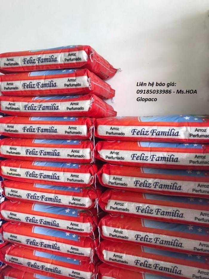 Chuyên bán các loại bao bì Công nghiệp, bao PP dệt đựng gạo,phân bón, hóa chất, thực phẩm9