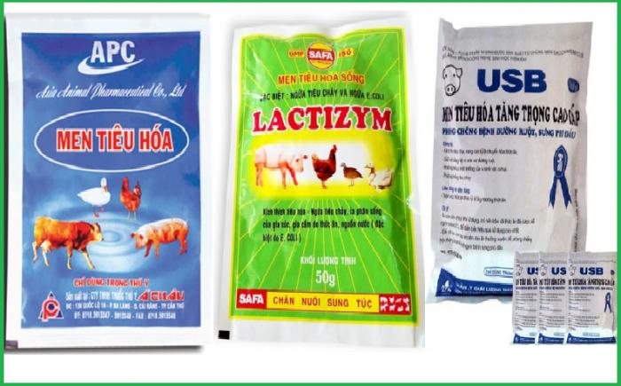 Chuyên bán các loại bao bì Công nghiệp, bao PP dệt đựng gạo,phân bón, hóa chất, thực phẩm2