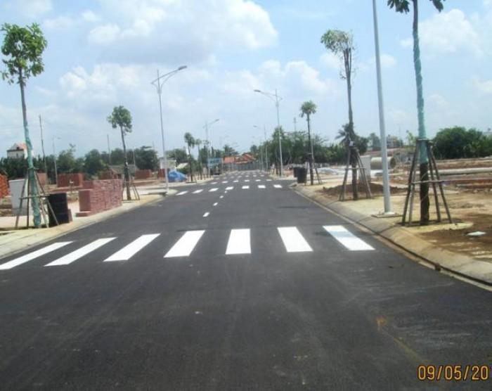 Đất kế KCN Tam Phước,TP Biên Hòa. sổ hồng thổ cư 100%, pháp lý rõ ràng