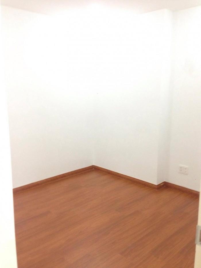 Cần cho thuê căn hộ chung cư Bảy Hiền Tower , Quận Tân Bình, DT 103  m2,  3 pn, 2 wc