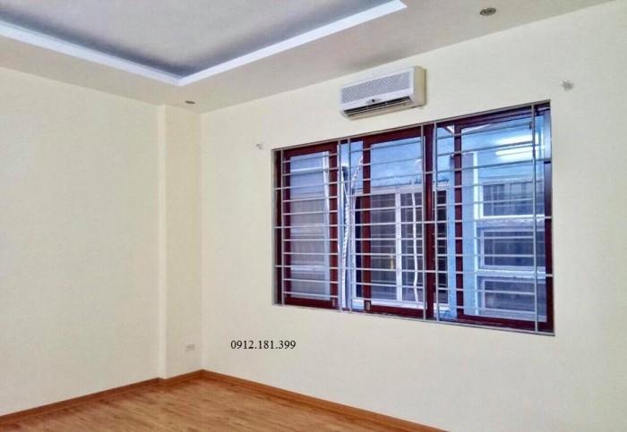 Nhà Thái Hà, quận Đống Đa, 63m2, 5 tầng, mặt tiền rộng, cực hiếm, giá cực rẻ!