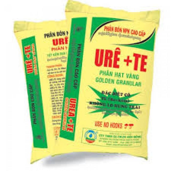 Chuyên sản xuất các loại bao bì công nghiệp, thùng carton, thiết kế miễn phí cho khách hàng, giá rẻ cạnh tranh2