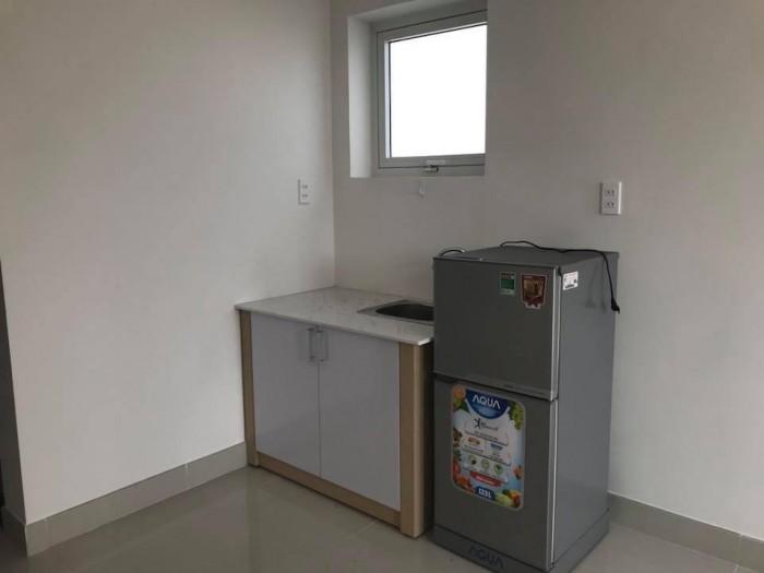 Cho thuê phòng trọ cao cấp full nội thất Tân Quy Quận 7 giá 5tr5/tháng