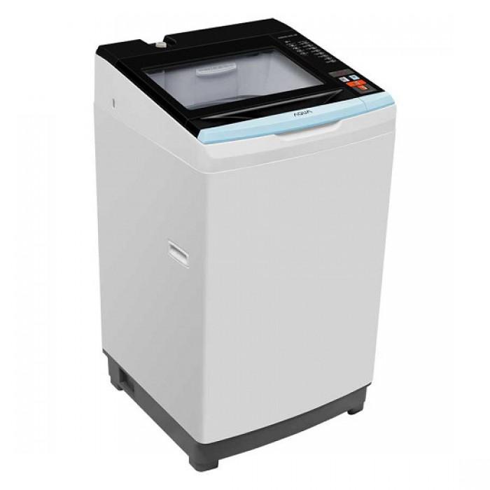 Máy giặt Aqua 8.5 kg AQW-S85AT