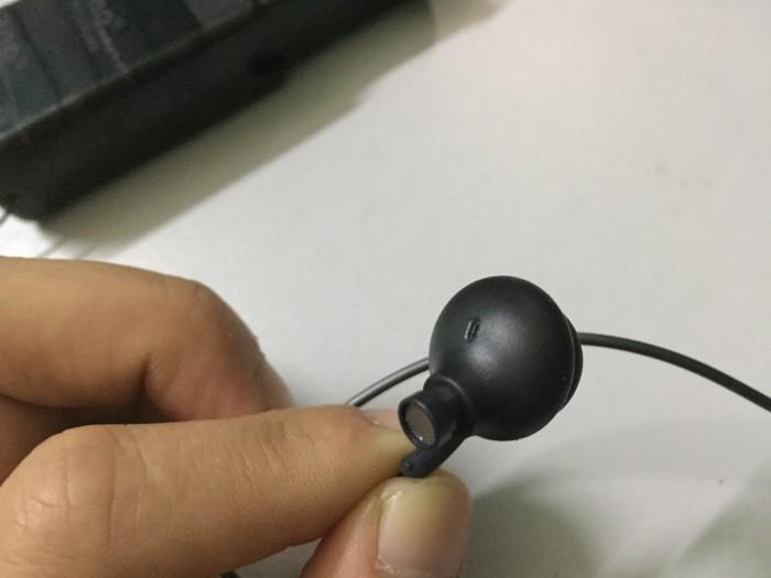Tai nghe samsung theo máy S8 AKG chính hãng