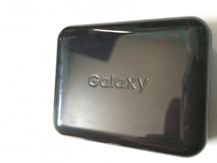 Tai nghe samsung galaxy S7/note5/S6/note4 chính hãng 100%