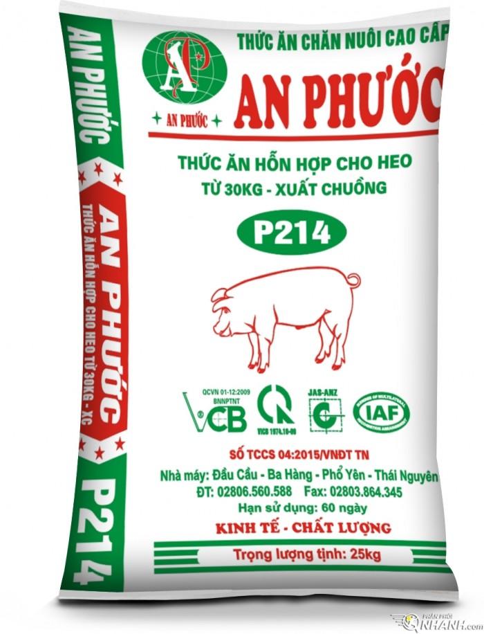 Bán bao dứa, bao xác rắn, bao PP dệt đựng gạo, phân bón, thức ăn chăn nuôi1