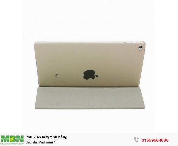 Bao da iPad mini 43