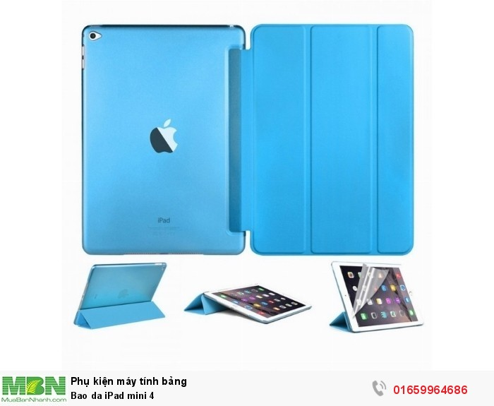 Bao da iPad mini 44