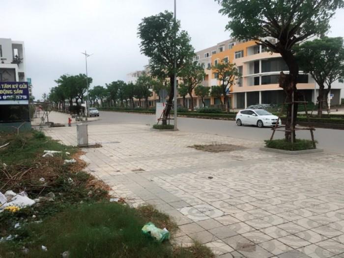 Bán đất nền dự án Đảo Vip, Hòa Xuân, Cẩm Lệ, chính chủ, giá tốt
