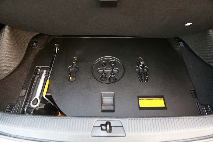 Lexus GS350 2008 full option 6