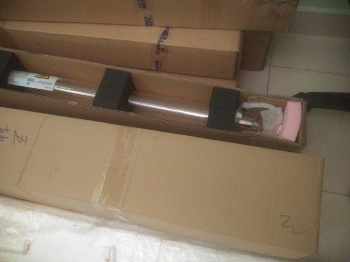 ống phóng 60 W1