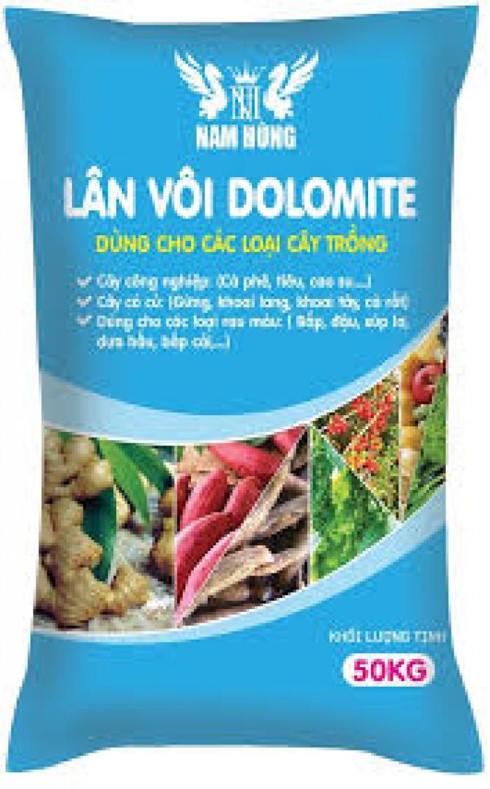 Chuyên bán các loại bao PP đựng phân bón, đựng thức ăn chăn nuôi heo, thức ăn thủy hải sản...0