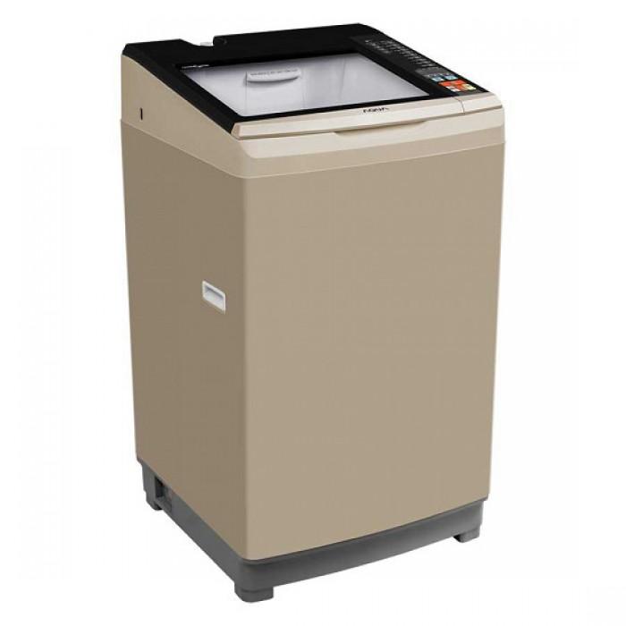 Máy giặt Aqua 9 Kg AQW-U90BT