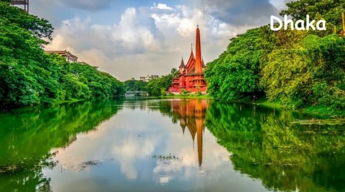 Xin Visa Bangladesh
