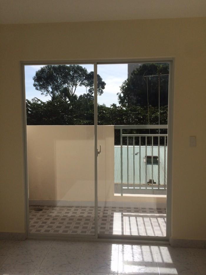 Bán gấp căn hộ 68 m2 chung cư Thanh Bình Plaza trên đường CMT8 | Hoàng Phạm