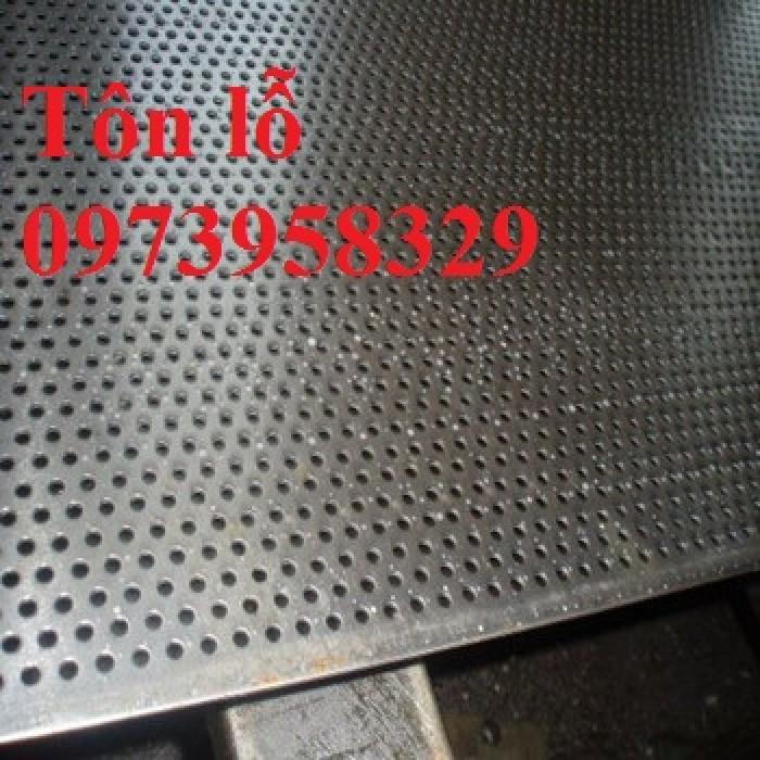Lưới hình thoi, lưới mắt cáo, tôn Inox, lưới thép hàn cam kết giá rẻ nhất Hà Nội3